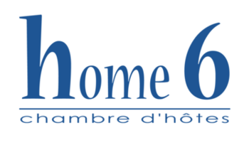Home 6